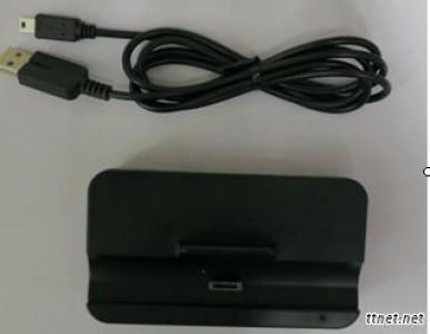 High Quality Charger Stand For PS Vita