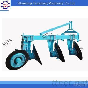 1LY(T)-325 Mouldboard Disc Plow /Plough For Agriculture Machinery And Tractors