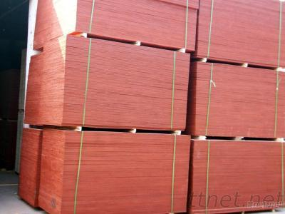 China Plywood, Film Faced Plywood Supplier, Exporter, Trading Company