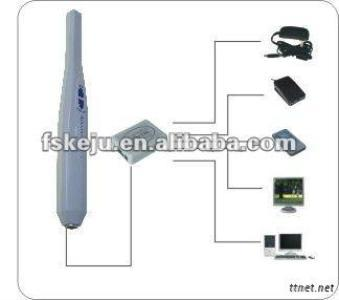 Portable Dental Intraoral Camera KI027 (CE Approved)