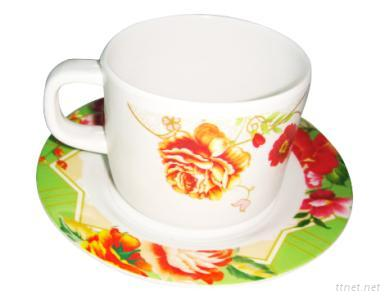 Melamine Cup/Coffee Cup