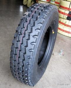 Truck&Bus Radial Tyres