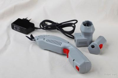 Cordless Electric Cutter /Cordless Electric Scissors