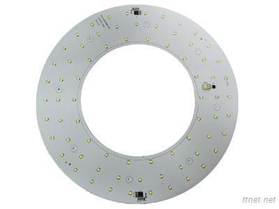 200V Direct LED Module Pcb For Ceiling Light No Need Driver