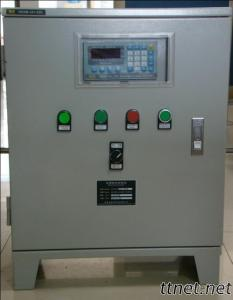 Weighing and Batching Controller