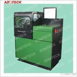 Common Rail Injection Test Bench