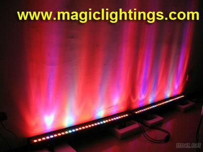 LED Wall Washer Lightings