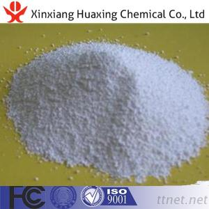 Supplier 68% Purity Shmp Sodium Hexametaphosphate Water Treatment