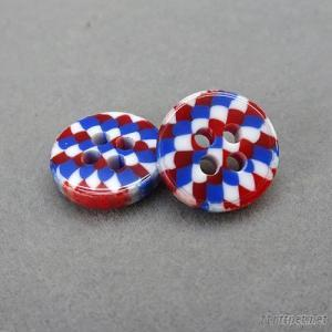 Suitable for shirts or polo shirts buttons, Shirts Buttons