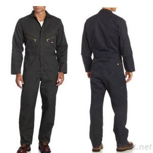 BIFLY Flame Resistant Lightweight Coverall