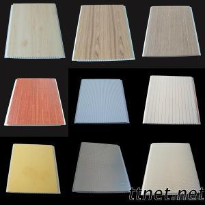 High Quality Interior Wall Panel