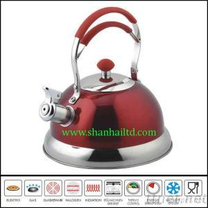 Hot Selling Water Kettle Induction