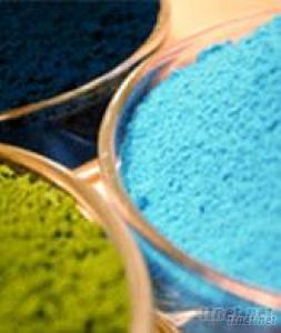 PA Pigment Chips For Gravure Plastic Printing Inks