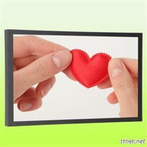 55 Inch Touch All In One LCD Advertising Player