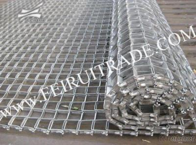 All Kinds Of Drag Mat Hot Sell By Factory