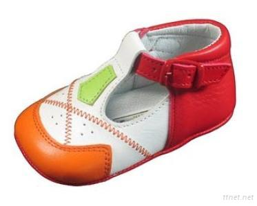 Mj Girl Shoes