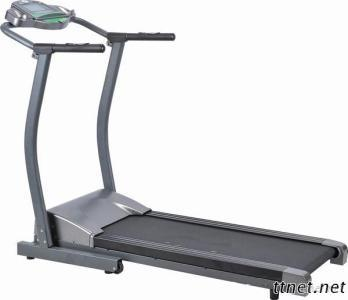 Comercial Running Machine&Home Use Fitness Equipment