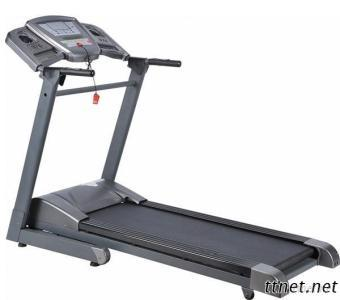Single And Multi-Purpose Motorized Treadmill&Home Use At Gym