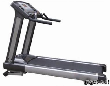 Home Fitness Running Machine
