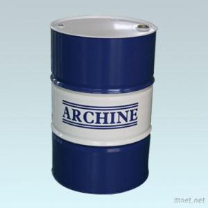 Food Grade Fully Synthetic Compressor Oil-ArChine Comptek TOP 46