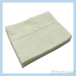 Related Attributes Of High White Nonwoven For Pieces