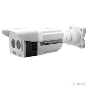 Megapixel HD IP Camera
