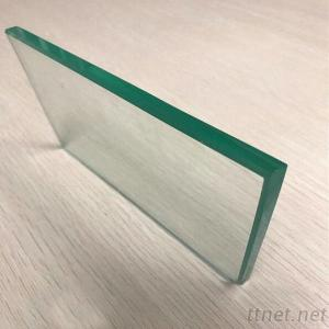 Cheap price 6mm 8mm 10mm China factory tempered glass
