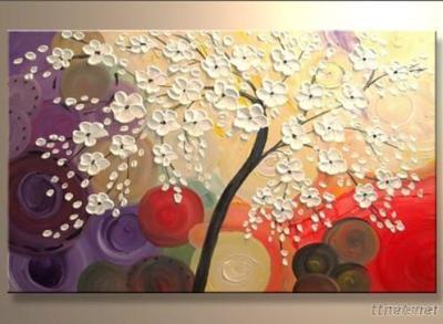 Beautiful Flower Designs Fabric Painting Fabric Painting Flower
