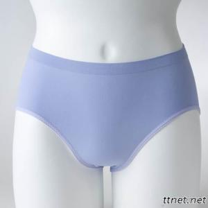 Seamless Underpants