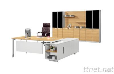Taiwan Office Desk, Modern Office Desk, Table
