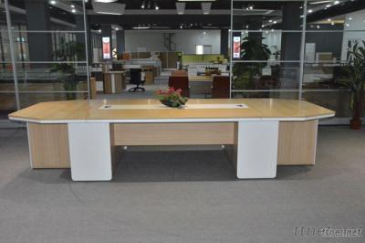 Big Conference Table, Meeting Table, Training Room Table
