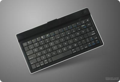 super slilm Bluetooth keyboard , BK04