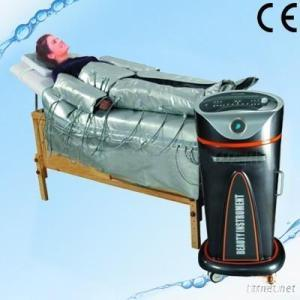 Portable Pressotheraphy Sliming Manchine
