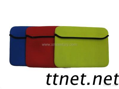 Neoprene Latop Bags Wholesale