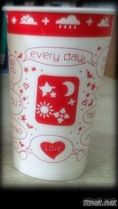 Paper Cup -1