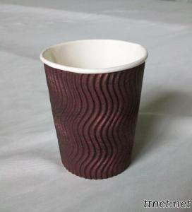 High Quality Ripple Cup