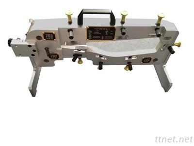 Windshield head dashboard assembly - TOYOTA (015B)