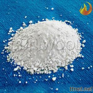 Clay And High Alumina Refractory Castable For Furnaces