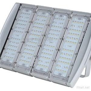 High Cost Effective CE&RoHS Certificated 120W/150W/200W Economic Modular LED Tunnel Lighting Fixtures Supplier IP65