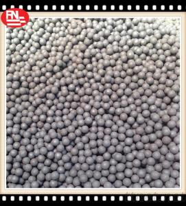 Low Price Cement Mill Chrome Grinding Steel Balls