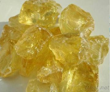 Natural Gum Resin