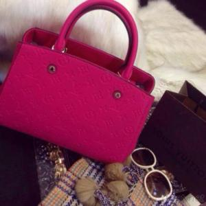 Secondhand Bags