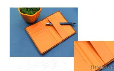 Passport Holders, Passport Covers ,passport protective cover(W25)
