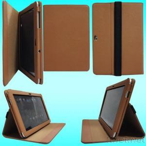 Ipad 2 Leather Case