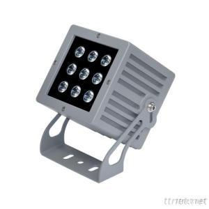 LED Downlight 27W Outdoor LED Down Light
