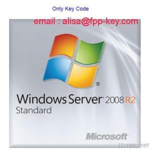 Computer software for windows server 2008 standard oem key