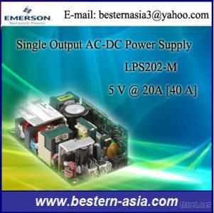 Switching Power Supply Astec LPS202-M