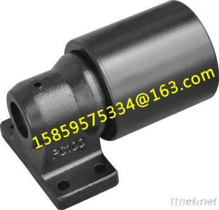 Cheapest Top Roller, Carrier Roller, Upper Roller Made In China