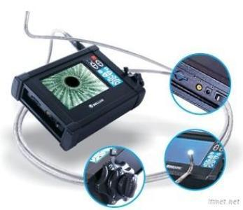 NGN Industrial Video Borescope Endoscope Inspection Camera