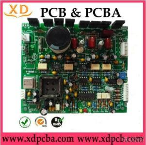 Controller PCB Assembly Board